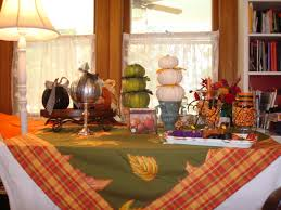 Fall Table Decor 5 Ideas For Wedding Centerpieces In Fall U2013 Home Interior Plans Ideas