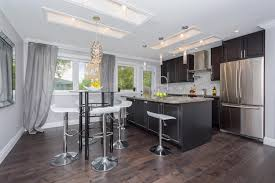 Urban Kitchen Toronto - urban disegno custom home renovations home renovations