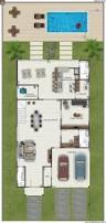 206 best house plans images on pinterest architecture facades