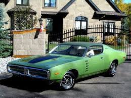 1970 dodge charger green green 1970 to 1979 dodge charger for sale in