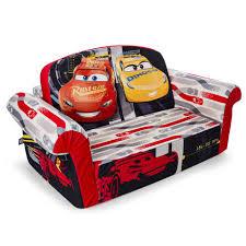 Mickey Mouse Fold Out Sofa Flip Sofa Toys R Us Canada Sofa Hpricot Com