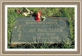 bay area cremation darby crash marble monuments bethel memorial park bay