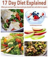 116 best meal planning images on pinterest healthy food healthy