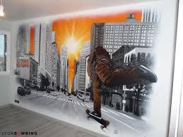 graffiti chambre chambre skateboard a york chambre lyonbombing