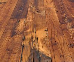 Knotty Pine Flooring Laminate Destressed Wood Flooring Antique Chestnut Distressed Or Remilled