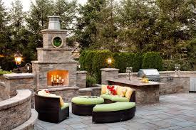 Source Outdoor Patio Furniture Outdoor Source Furniture Best 29 Commercial Outdoor Furniture