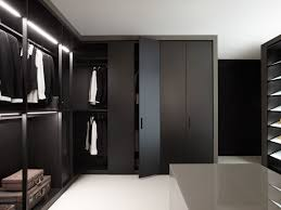 Best Ideas About Dressing Simple Dressing Room Bedroom Ideas - Dressing room bedroom ideas