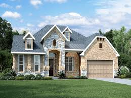 ryland homes cantata ii floor plan home plan