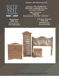 southwest traders catalog
