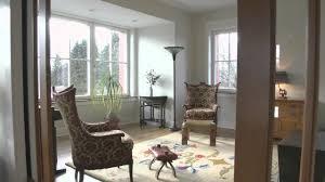 best energy smart home fine homebuilding houses 2014 youtube