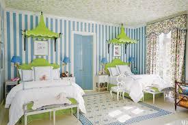 55 stylish children u0027s bedrooms and nurseries photos