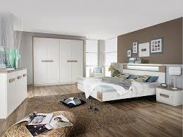 Schlafzimmer Komplett Joop Haus Renovierung Mit Modernem Innenarchitektur Schönes