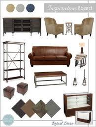 Interior Design Online Services by Interior Design Board Inspiration Boards Outdoor Furniture