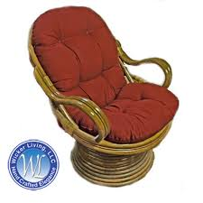 innovative wicker chair cushion with wicker loveseat cushions