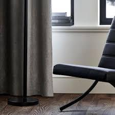 Home Decor Edmonton Stores Canada U0027s Best Furniture U0026 Home Decor Store Bouclair Com