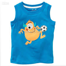 sale boy s t shirts baby tees shirts children tank tops
