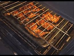 How To Make Chicken In A Toaster Oven 14 Best Food Images On Pinterest Toaster Ovens Chicken Recipes