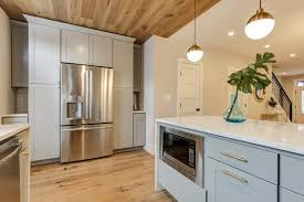 used kitchen cabinets nc how much does a 10x10 kitchen remodel cost experts reveal