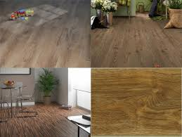 Deals On Laminate Wood Flooring Floors Of The Week Laminate Deals