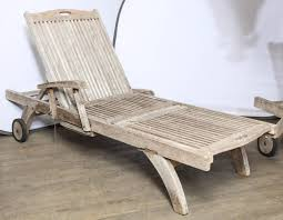 Teak Chaise Lounge Teak Chaise Lounge Best U2014 Home Ideas Collection Best Selecting