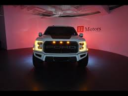 Ford Raptor Headlights - 2017 ford f 150 raptor for sale in tempe az stock 10284