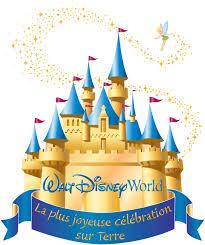 Disney Castle Cartoon Cerca Con Google Sleeping Beauty