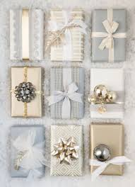 best 25 gold wrapping paper ideas on wrapping ideas