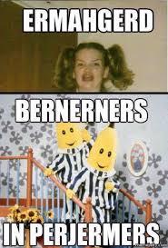 Er Mer Gerd Meme - ermergerd meme by ariawright810 memedroid