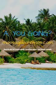best 25 bahamas vacation deals ideas on pinterest carnival