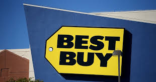dating best buy black friday 2017 sales that ll get you out of bed