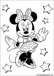disney channel coloring pages print free printable coloring