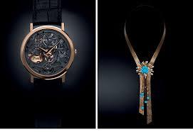 piaget bijoux yves piaget nous sommes dans le vrai luxe luxe revue