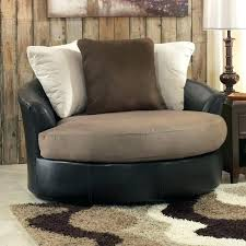 accent chair with ottoman oversized accent chair with ottoman plantas site