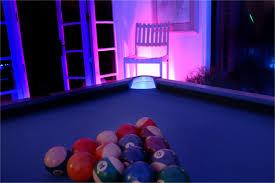 Smart Pool Table Smart Pool Table Luxury Kickstart This Smart And Colorful Led