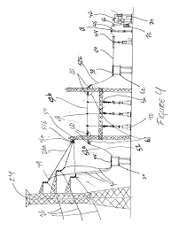 patent us20050052801 method for tapping a high voltage
