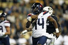 Arizona travel gear images Ucla football at arizona offensive preview who will be the jpg