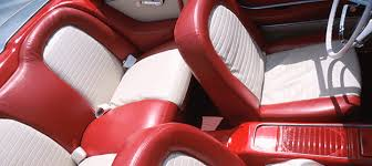 Boat Seat Upholstery Replacement Auto Upholstery Boat Upholstery Glen Burnie Md