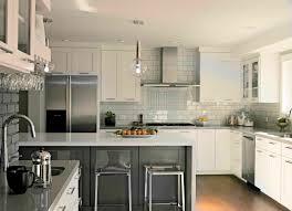 kitchen upgrades ideas upgrade kitchen amazing kitchen upgrade ideas dansupport