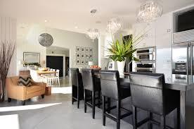 tables for dining room chandeliers design magnificent rectangular chandelier lighting
