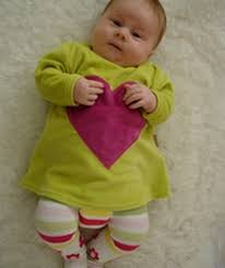 tips on smartest baby clothes to buy month by month for your baby