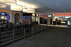 oak creek movie theatre marcus theatres