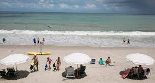 Why Are Flags At Half Mast In Florida Today Vero Beach Fellsmere U0026 Sebastian Florida