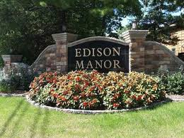 4 Bedroom Houses For Rent In Nj by Houses For Rent In Edison Nj 63 Homes Zillow