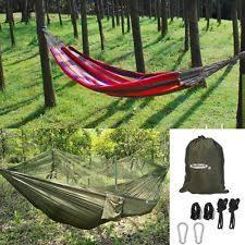jungle hammock ebay