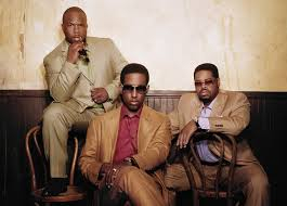 men band 21 best boyz ii men images on bands ticket and