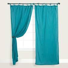 light teal curtains u2013 teawing co