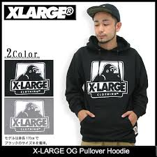 ice field rakuten global market extra large x large og pullover