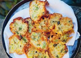 cuisine cor馥nne recettes les beignets de bastienne corazzini la bonne grand mère la croix