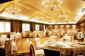 wedding venues in florida florida wedding venues palm wedding venues in florida
