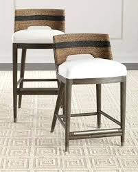 bar stool table and chairs cool bar stool and table sets counter stool and matching items